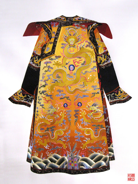 110607-about-us-dragon-robe.bmp