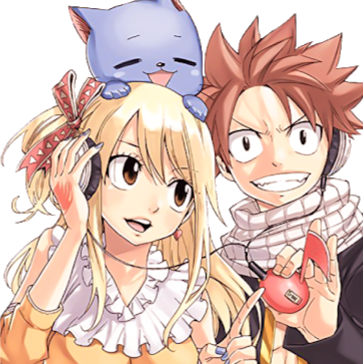 Anime Custom