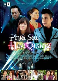 Phía Sau Hào Quang - Trọn Bộ (2010) Poster