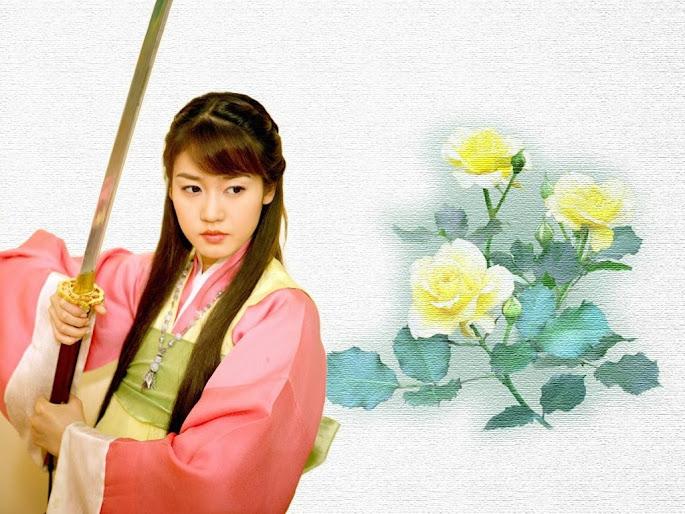 girl-xinh-han-quoc-45