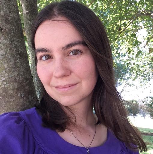Rebecca Kilby