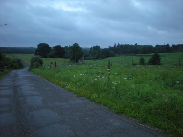 15/07/2011: 100km de Binche (Belgique) DSCN0644