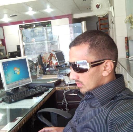 Junaid Javaid Photo 15