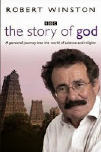 The Story Of God A Bbc One Documentary