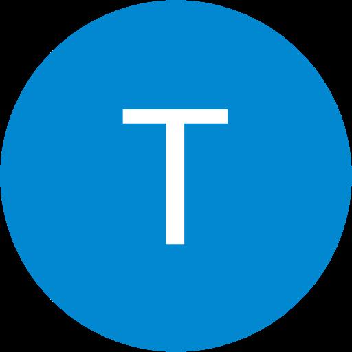Tyedye