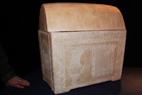 Библия и археология Tomb5