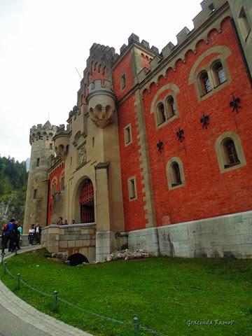 passeando - Passeando pelos Balcãs... rumo à Roménia! - Página 12 DSC00376
