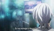 assistir - To Aru Majutsu no Index II - 20 - online