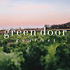 Green Door Gourmet