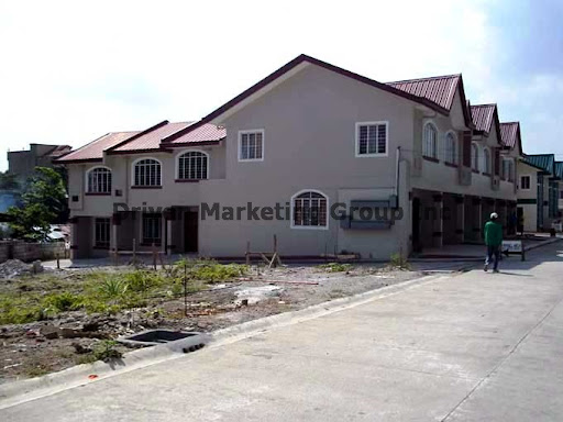house and lot for sale in quezon city grand monaco homes