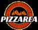 Pizzarea Pécs - pizzéria gyűjtemény, pizza rendelés