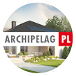 Archipelag P
