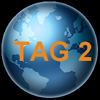 Tag2 2012