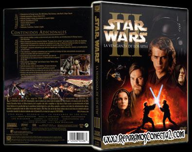 La guerra de las galaxias. Episodio II [2002] Descargar Pelicula, español de España, megaupload, 1 link, Ver Online, Megavideo 'Cine Clasico'