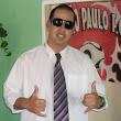 Renato L