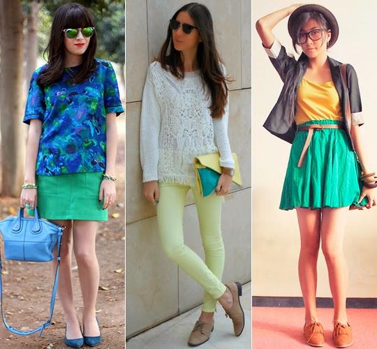 roupa do Brasil