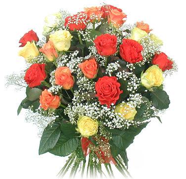 grattis på födelsedagen efterskott Lindas USA: Grattis i Efterskott Caroline :) grattis på födelsedagen efterskott