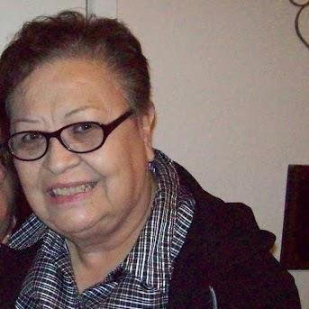 Cipriano Munoz Banos.Celia Munoz Address Phone Number Public Records Radaris