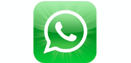 whatsapp_main.png