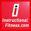 Instructionalfitness