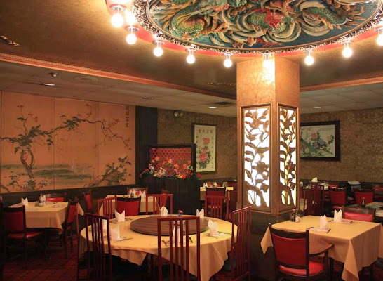 East Place Chinese Restaurant