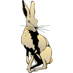 lrg_Hare.png