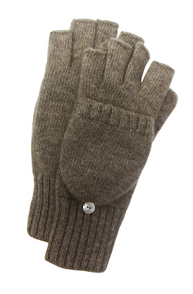 Click to view more glove styles