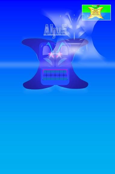 Alju5+theme.jpg