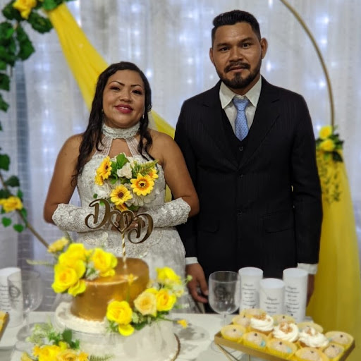 Darlene Mendes
