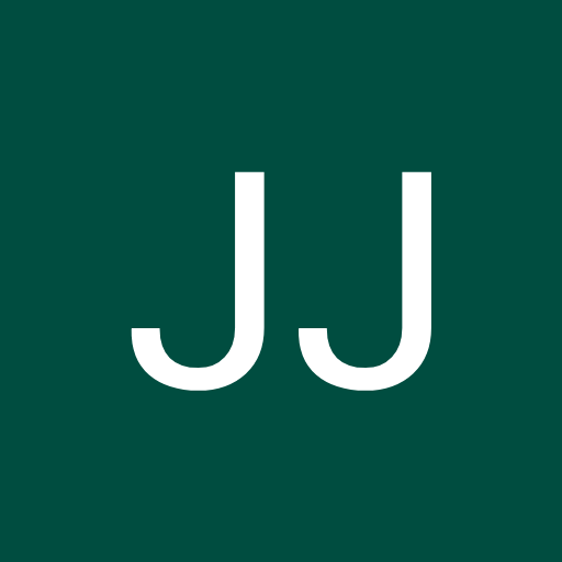 JJ Dodgers