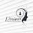 Parima Rucksapoldej avatar image