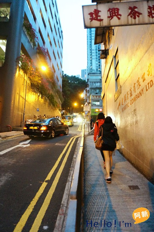 香港伴手禮推薦,齒來香蛋卷-1