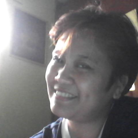 Christina Tolentino