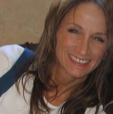 Baxter Ford South >> Nancy Gentile - Address, Phone Number, Public Records | Radaris