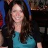 Megan Zambell