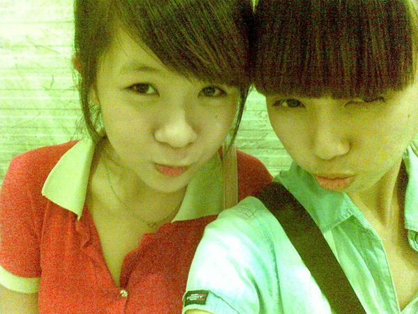 """Những """"cặp đôi hoàn hảo"""" của BangBang Online 2"""