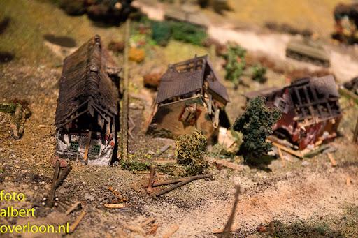 Slag bij Overloon en de Bevrijding van Venray  (14).jpg