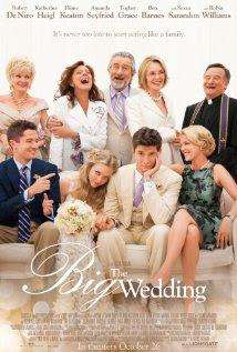 Büyük Düğün