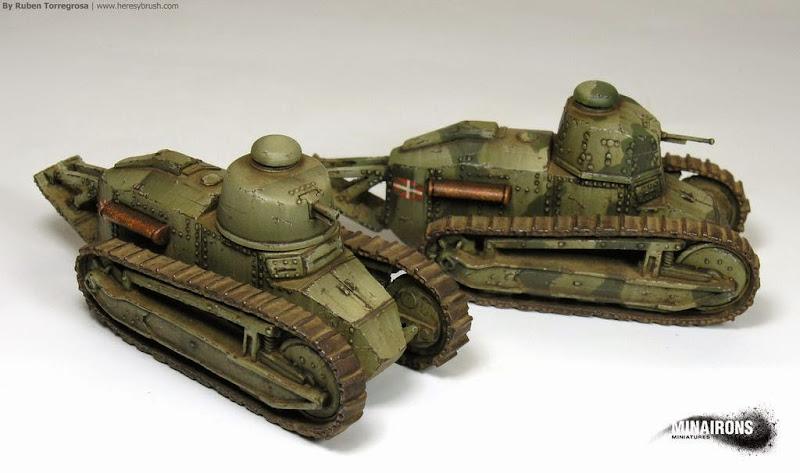 1 5 1//56 tank