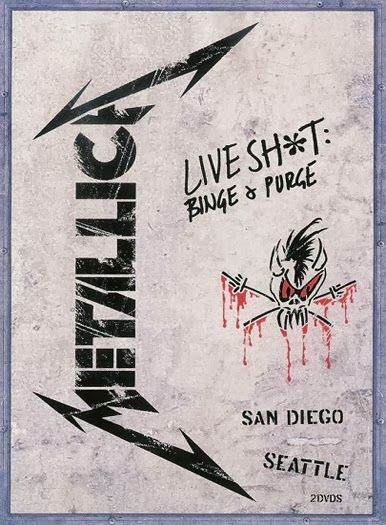 Metallica-1989-Live-Shit-Binge-Purge-Seattle