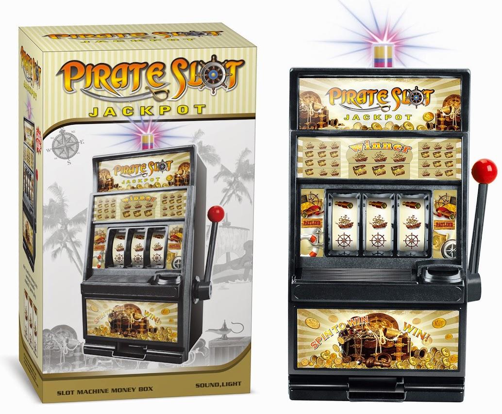 New Vegas Style Jumbo Slot Machine End 12 31 2019 12 15 Am