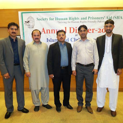 Akhtar Ayub Photo 4