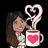 Emma VillaraldoOjeda profile pic