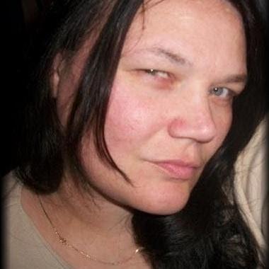 Charlene Eller