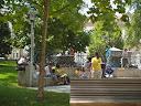 Acampamento de Verão 2011 - St. Tirso - Página 8 P8022240
