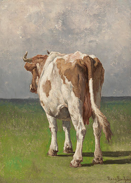 https://lh5.googleusercontent.com/-I_ckmtPPj-w/UvBay9lBLkI/AAAAAAAAs3A/lRWiHJ6ULSM/s800/Study_of_a_cow_by_Rosa_Bonheur.jpg