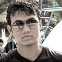 Sazzad Hissain Khan