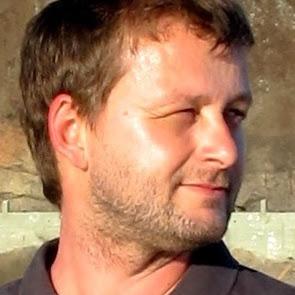 Guido Steinacker