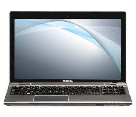 Toshiba%2520Satellite%2520P855 307 Toshiba Satellite P855 307, An Ivy Bridge Laptop Review, Specs, and Price