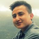 Amir Bhandari